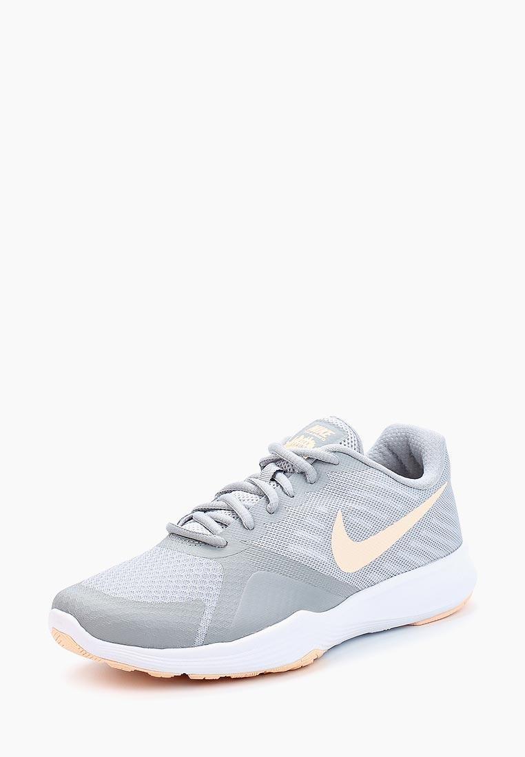 Женские кроссовки Nike (Найк) 909013-060
