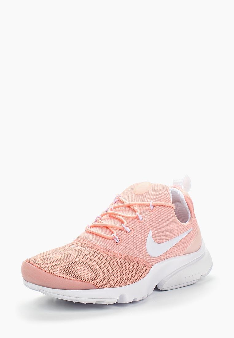 Женские кроссовки Nike (Найк) 910569-605