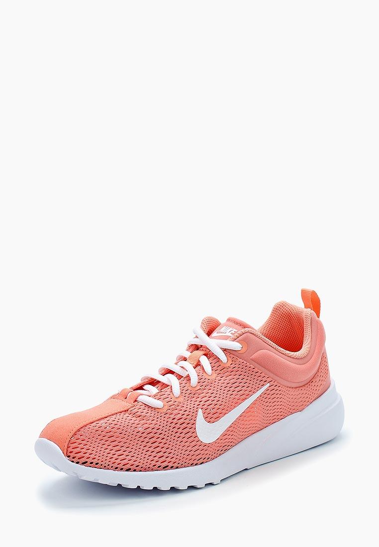 Женские кроссовки Nike (Найк) 916784-601