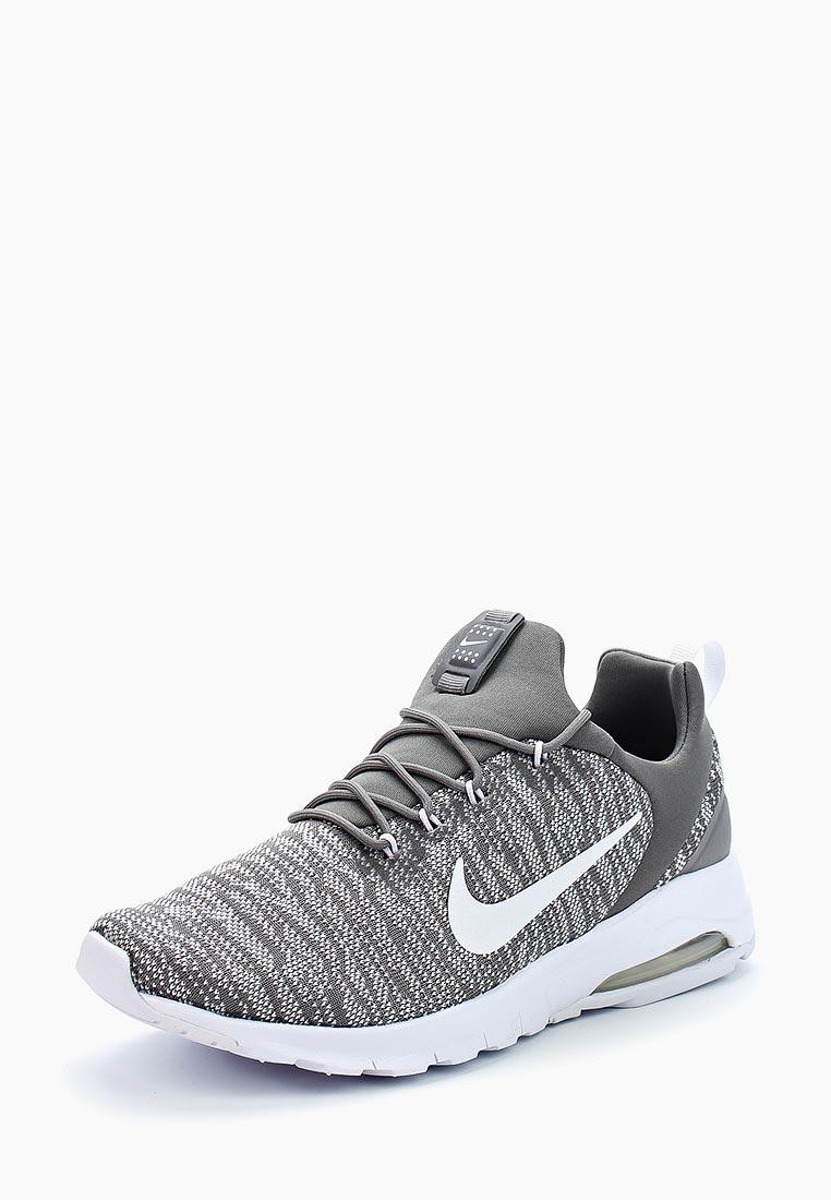 Женские кроссовки Nike (Найк) 916786-006