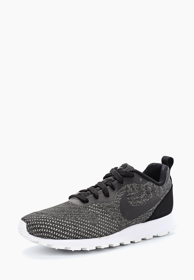 Женские кроссовки Nike (Найк) 916797-003