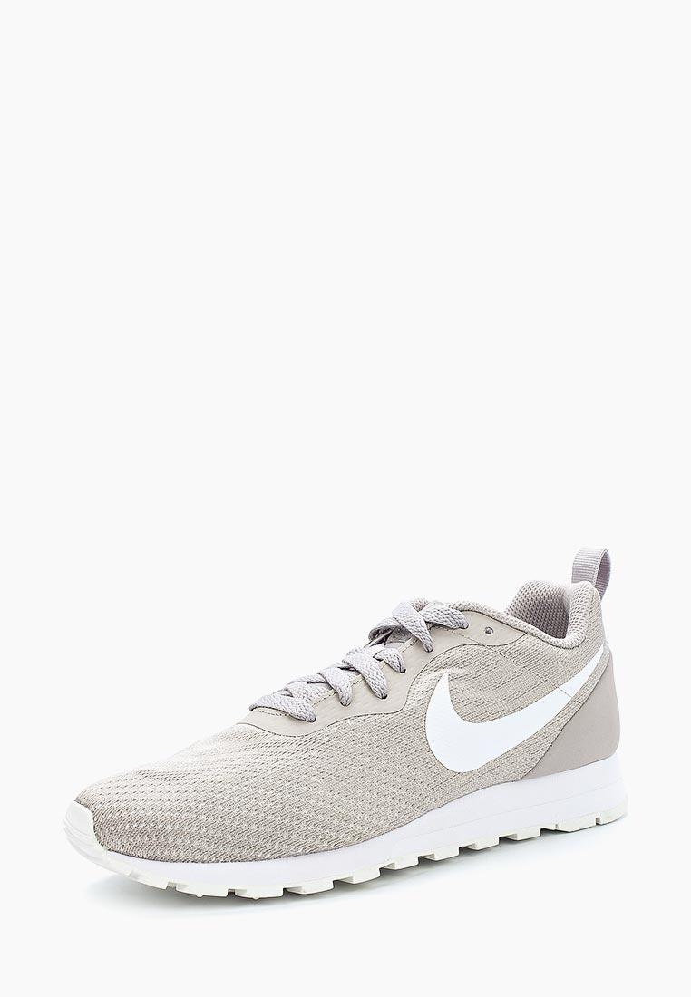 Женские кроссовки Nike (Найк) 916797-004