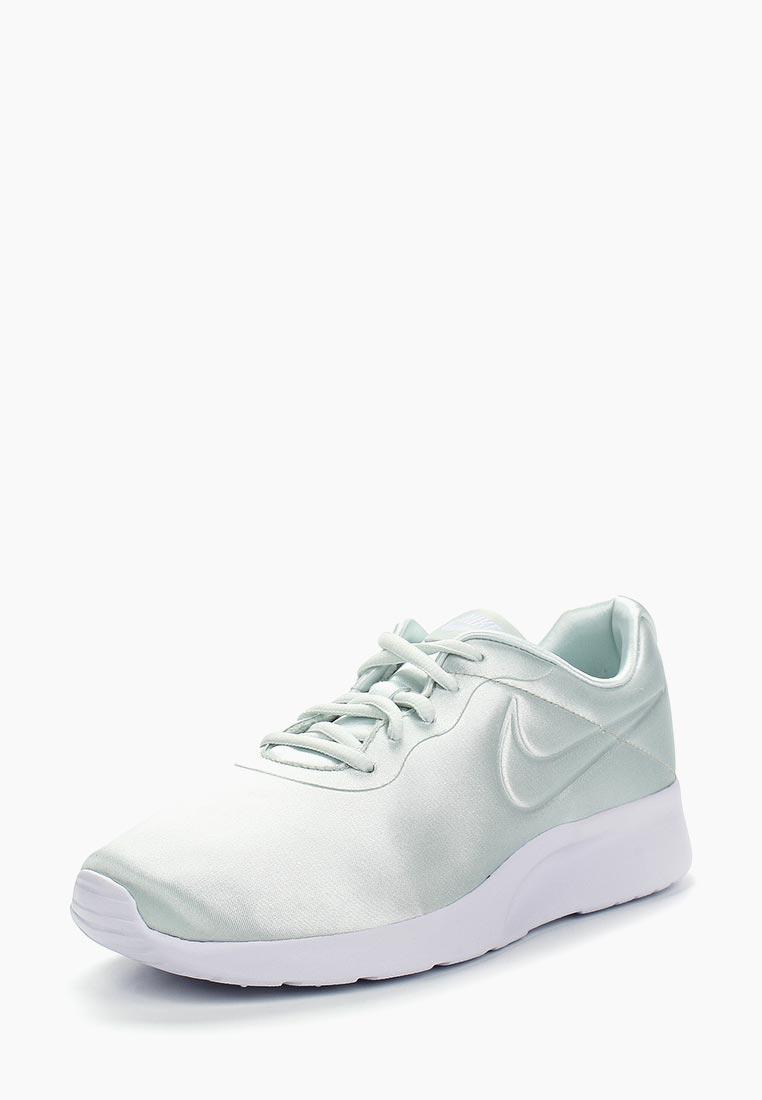 Женские кроссовки Nike (Найк) 917537-004