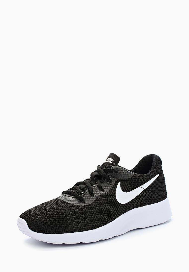 Женские кроссовки Nike (Найк) 921668-007