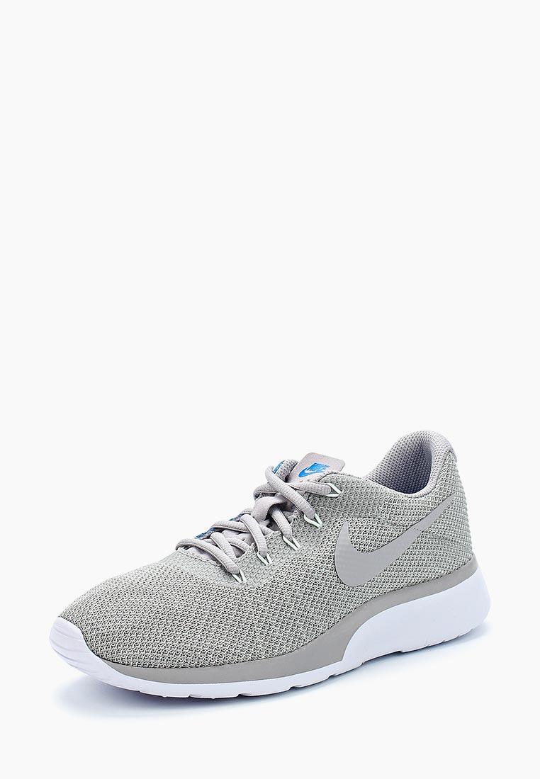 Женские кроссовки Nike (Найк) 921668-008