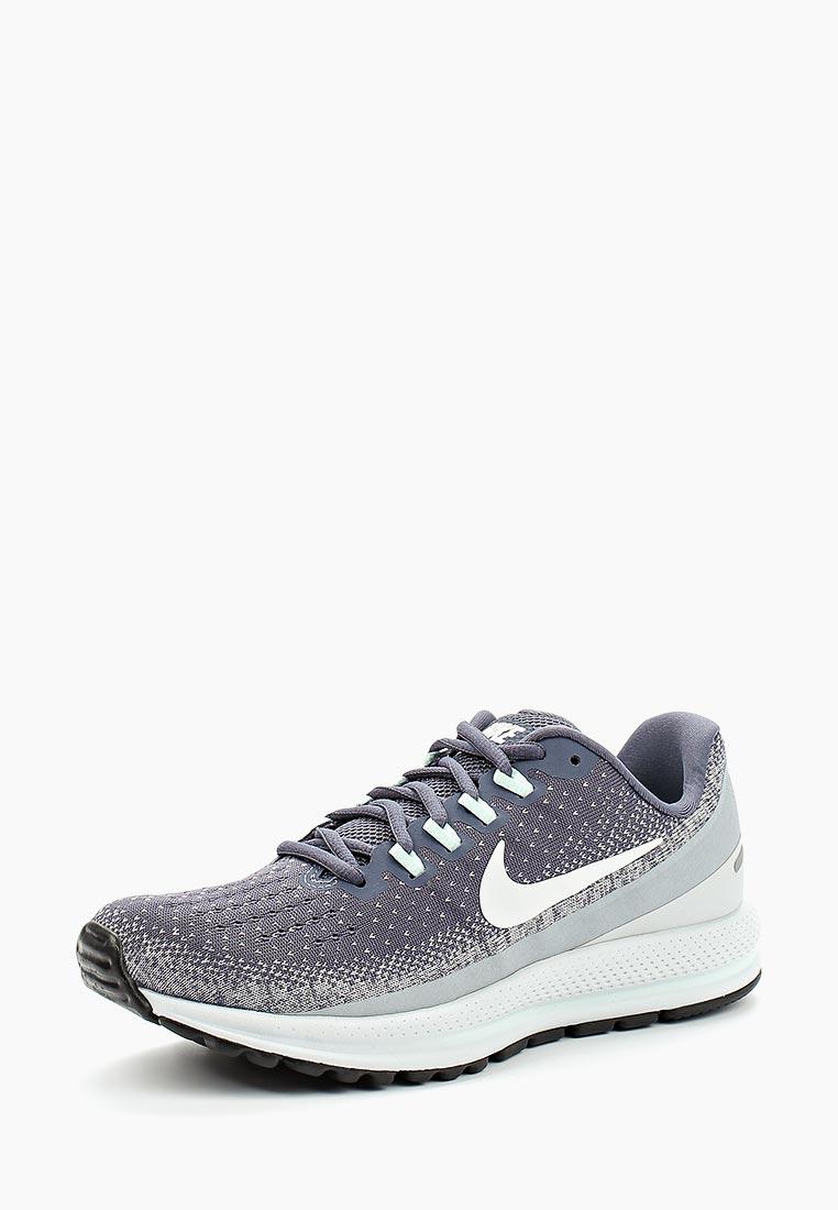 Женские кроссовки Nike (Найк) 922909-002