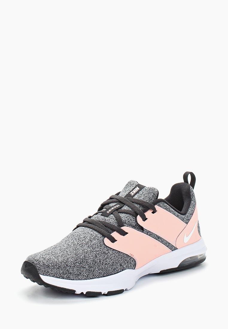 Женские кроссовки Nike (Найк) 924338-006