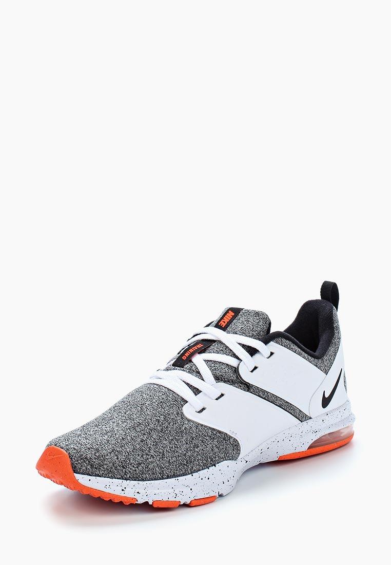 Женские кроссовки Nike (Найк) 924338-110