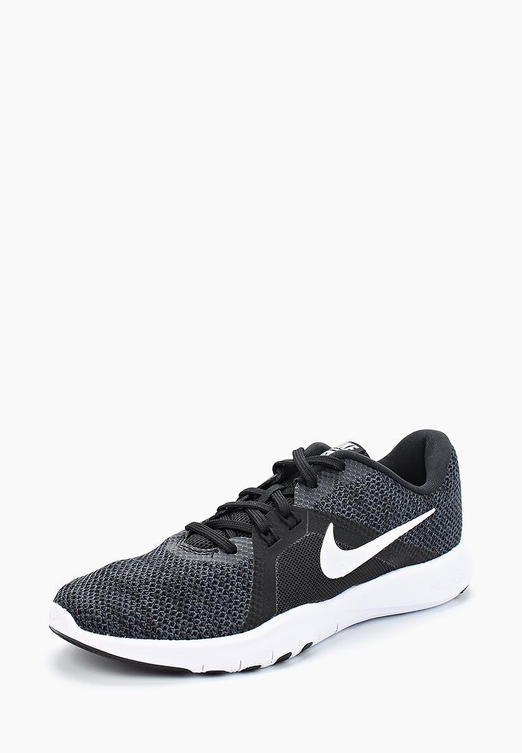 Женские кроссовки Nike (Найк) 924339-001