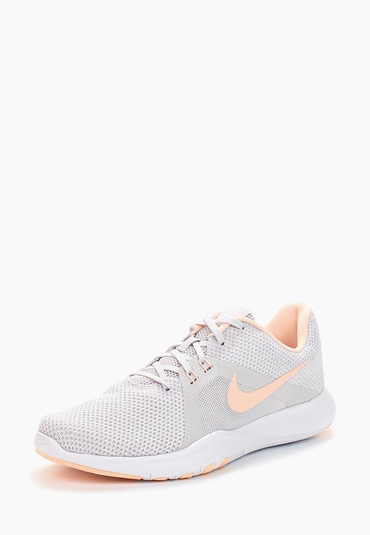 Женские кроссовки Nike (Найк) 924339-016