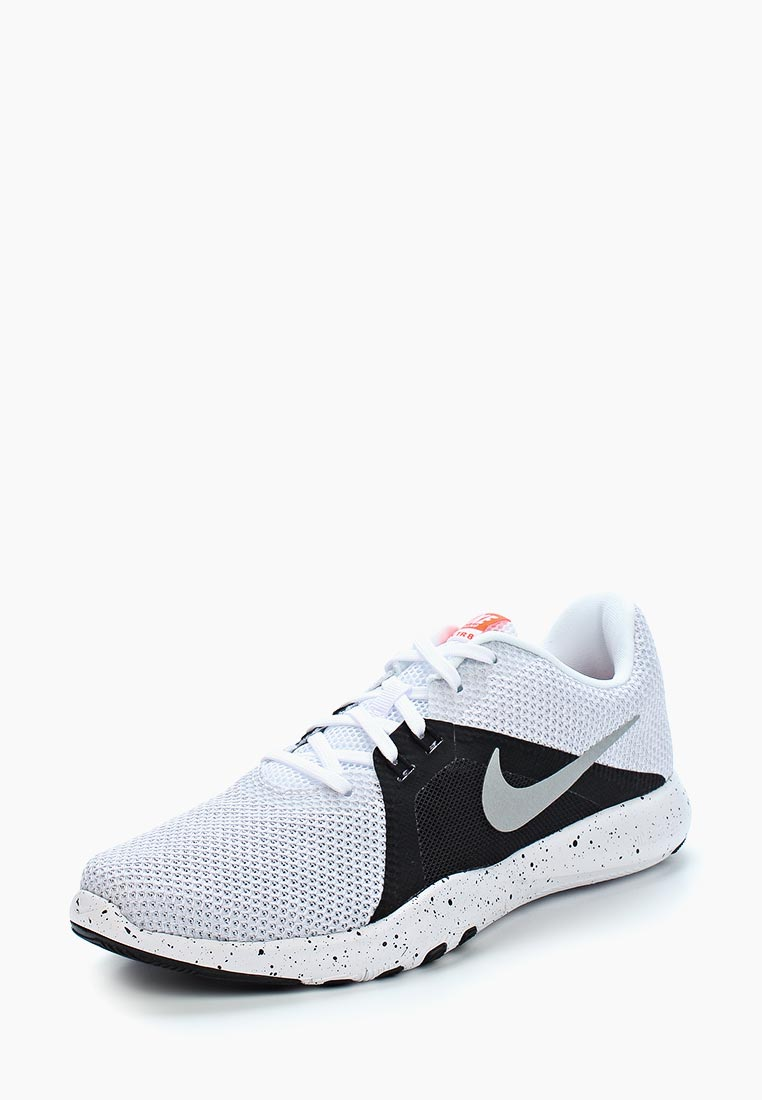 Женские кроссовки Nike (Найк) 924339-110
