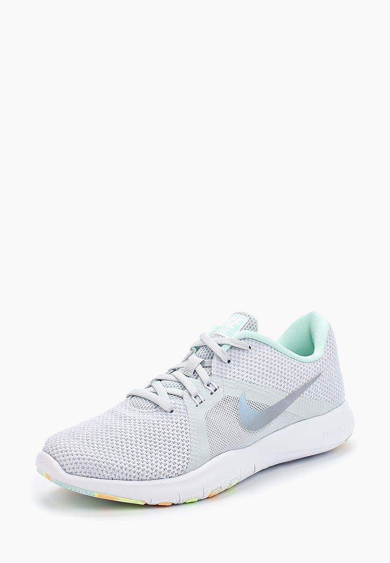 Женские кроссовки Nike (Найк) 924340-090