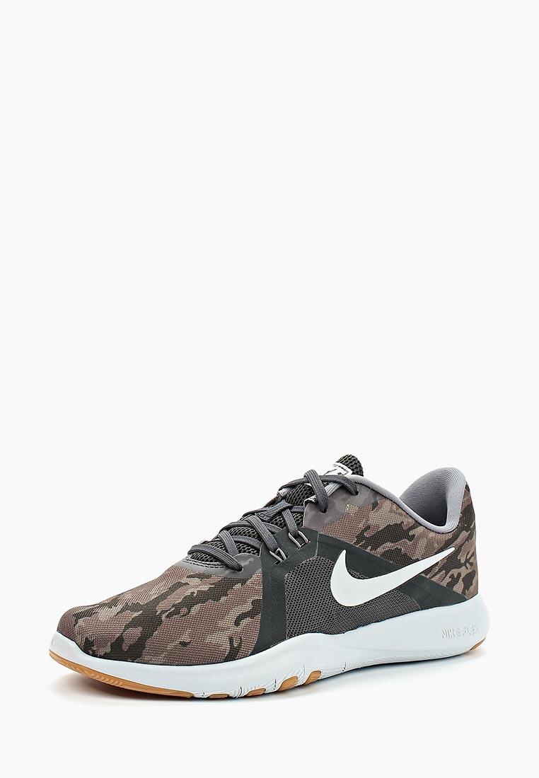 Женские кроссовки Nike (Найк) 924342-091