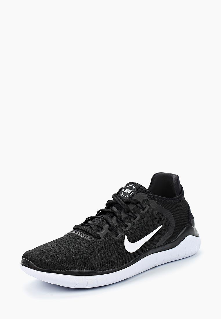 Женские кроссовки Nike (Найк) 942837-001
