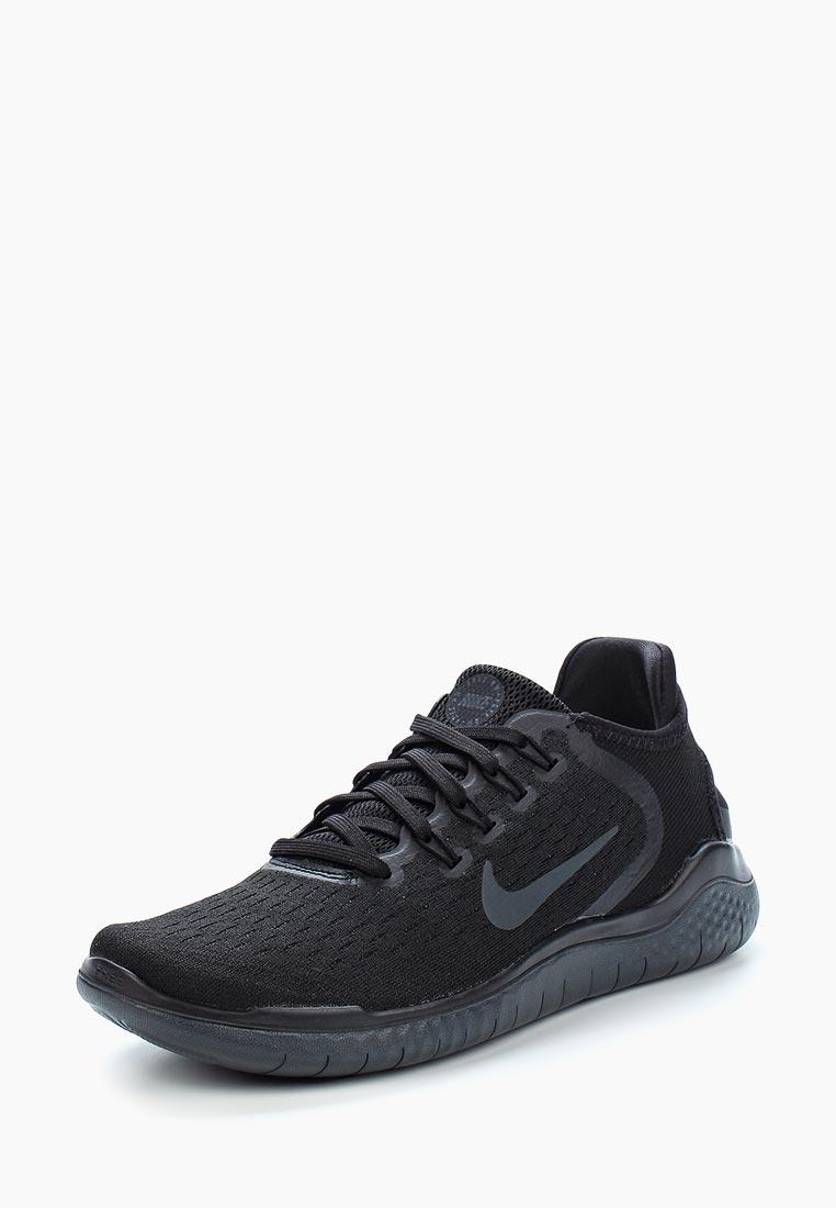 Женские кроссовки Nike (Найк) 942837-002