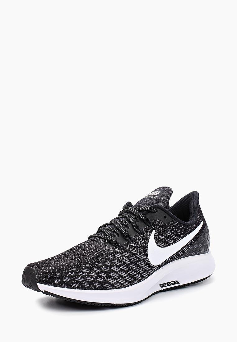Женские кроссовки Nike (Найк) 942855-001