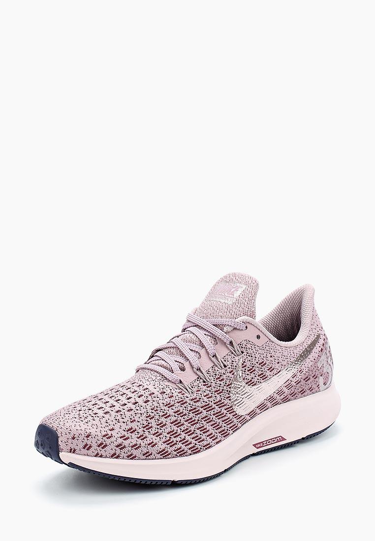 Женские кроссовки Nike (Найк) 942855-601