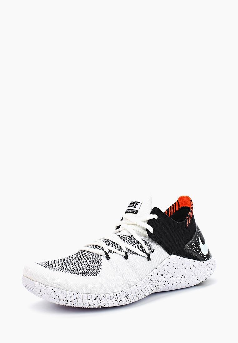 Женские кроссовки Nike (Найк) 942887-100