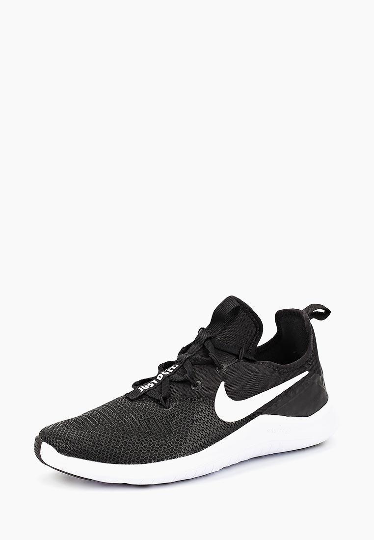 Женские кроссовки Nike (Найк) 942888-001