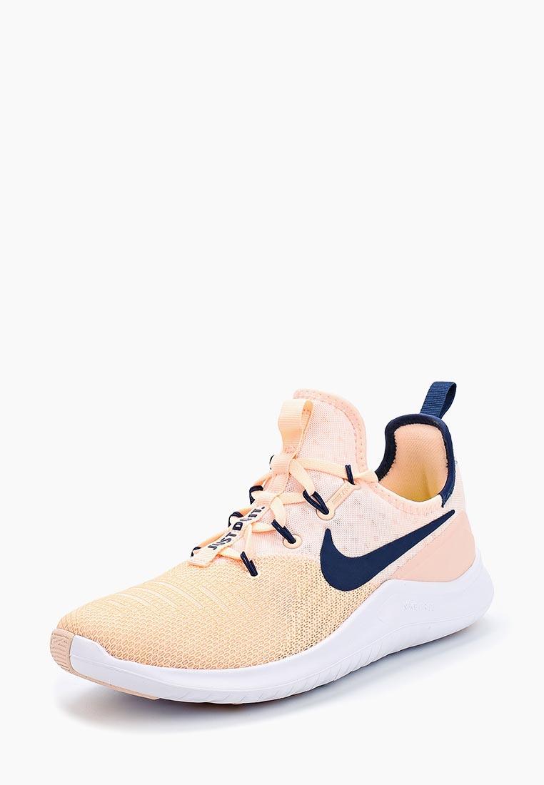 Женские кроссовки Nike (Найк) 942888-800