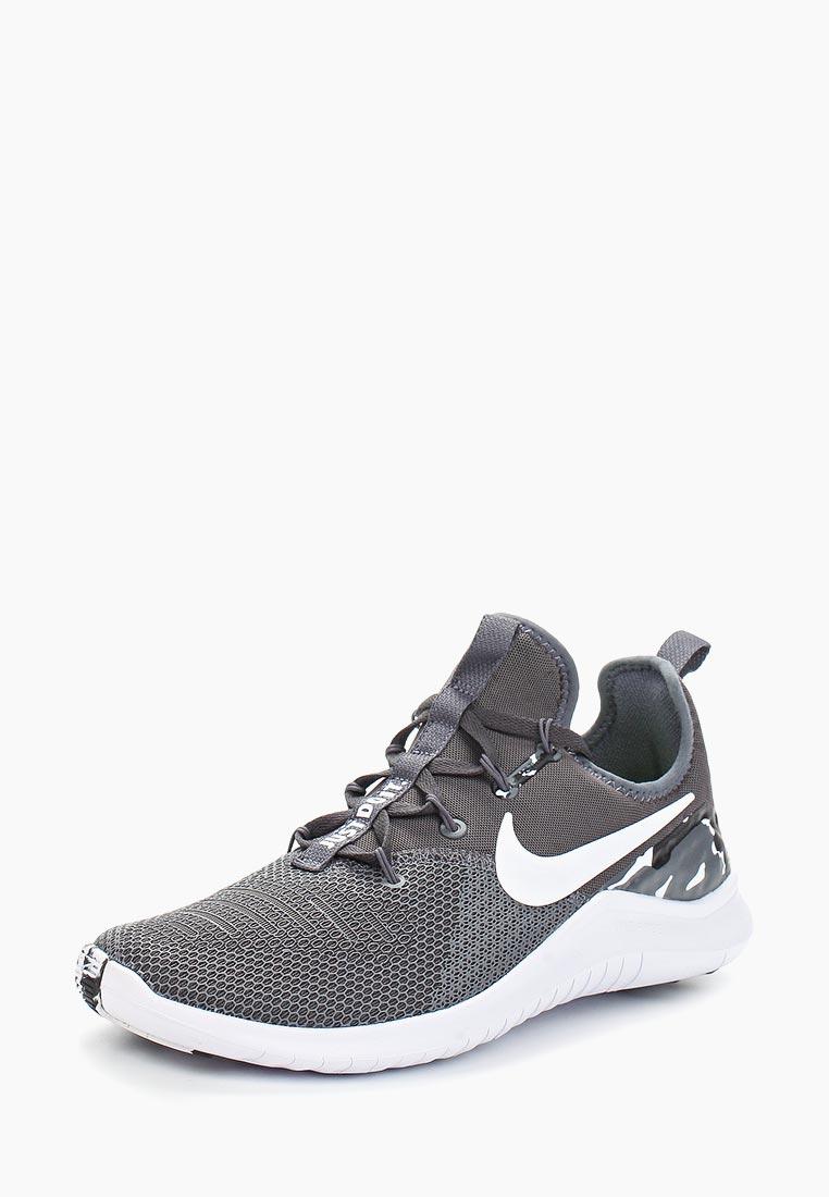 Женские кроссовки Nike (Найк) AA1209-001