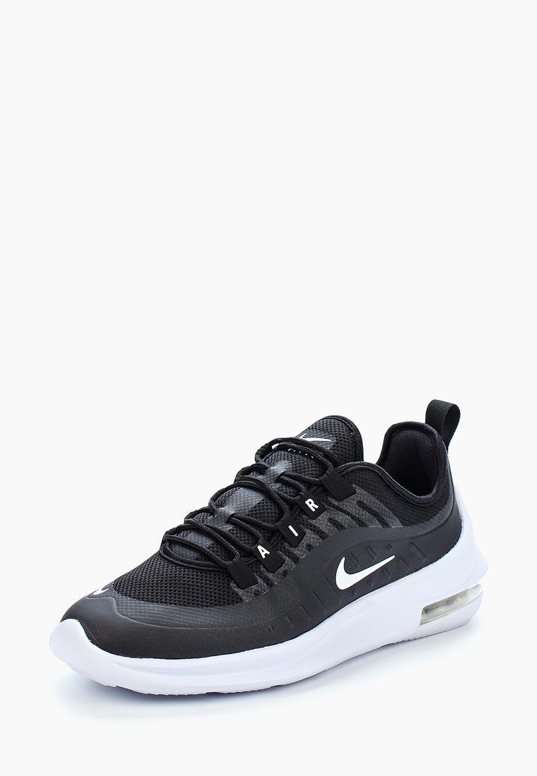 Женские кроссовки Nike (Найк) AA2168-002