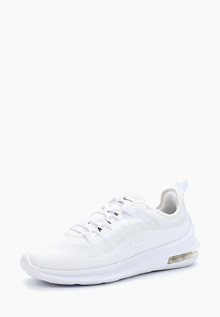 Женские кроссовки Nike (Найк) AA2168-100