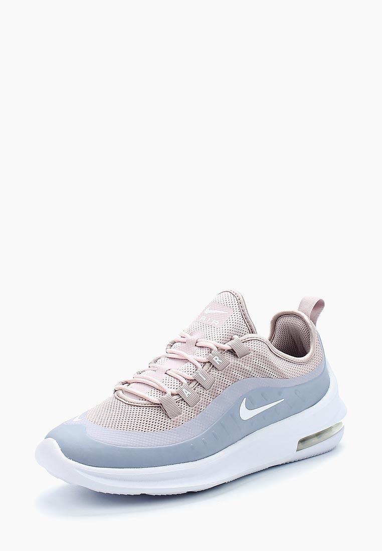 Женские кроссовки Nike (Найк) AA2168-600