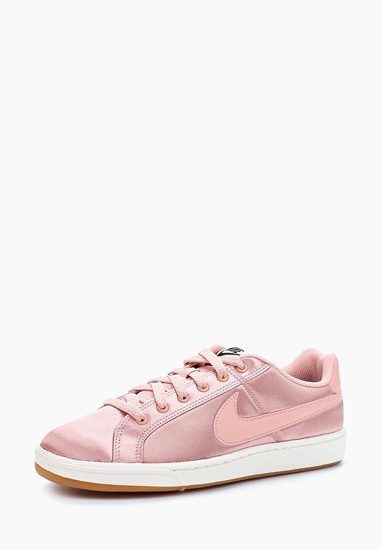 Женские кроссовки Nike (Найк) AA2170-601