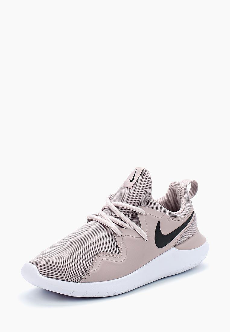 Женские кроссовки Nike (Найк) AA2172-601