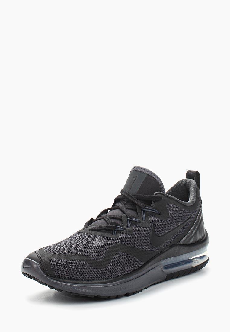 Женские кроссовки Nike (Найк) AA5740-002