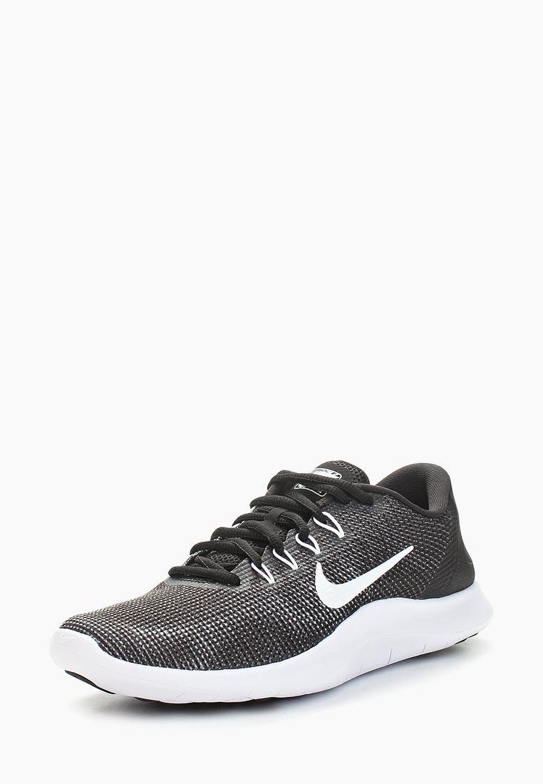 Женские кроссовки Nike (Найк) AA7408-001