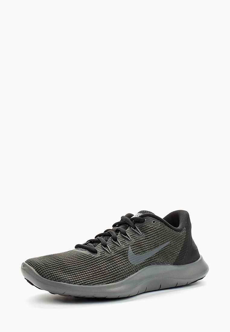 Женские кроссовки Nike (Найк) AA7408-002