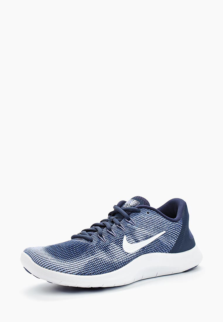Женские кроссовки Nike (Найк) AA7408-400