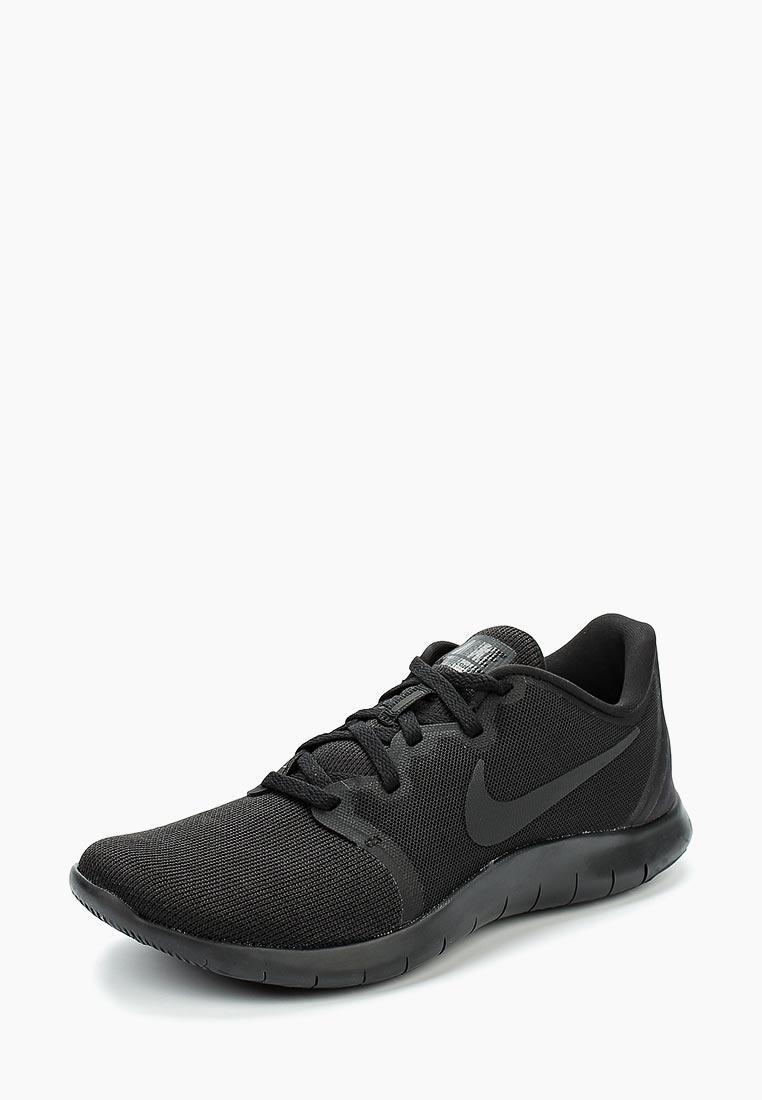 Женские кроссовки Nike (Найк) AA7409-002