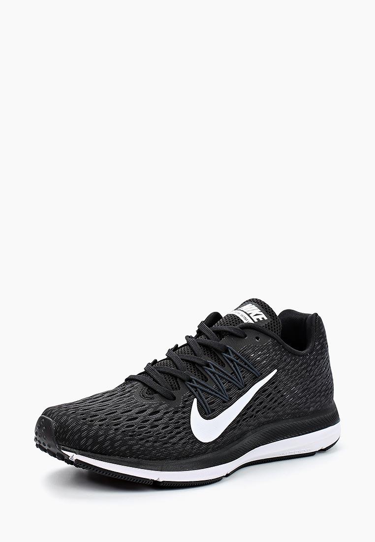 Женские кроссовки Nike (Найк) AA7414-001