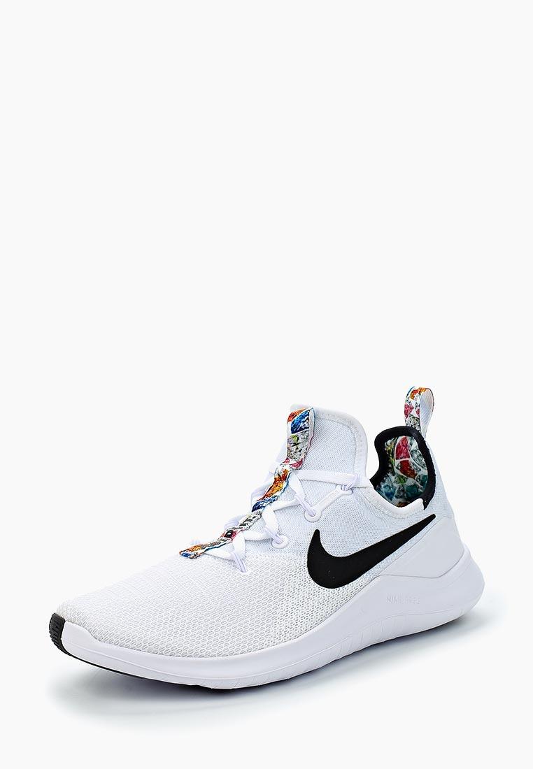 Женские кроссовки Nike (Найк) AH0709-100