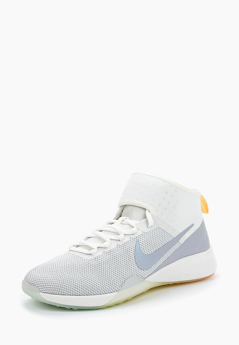 Женские кроссовки Nike (Найк) AH8181-100