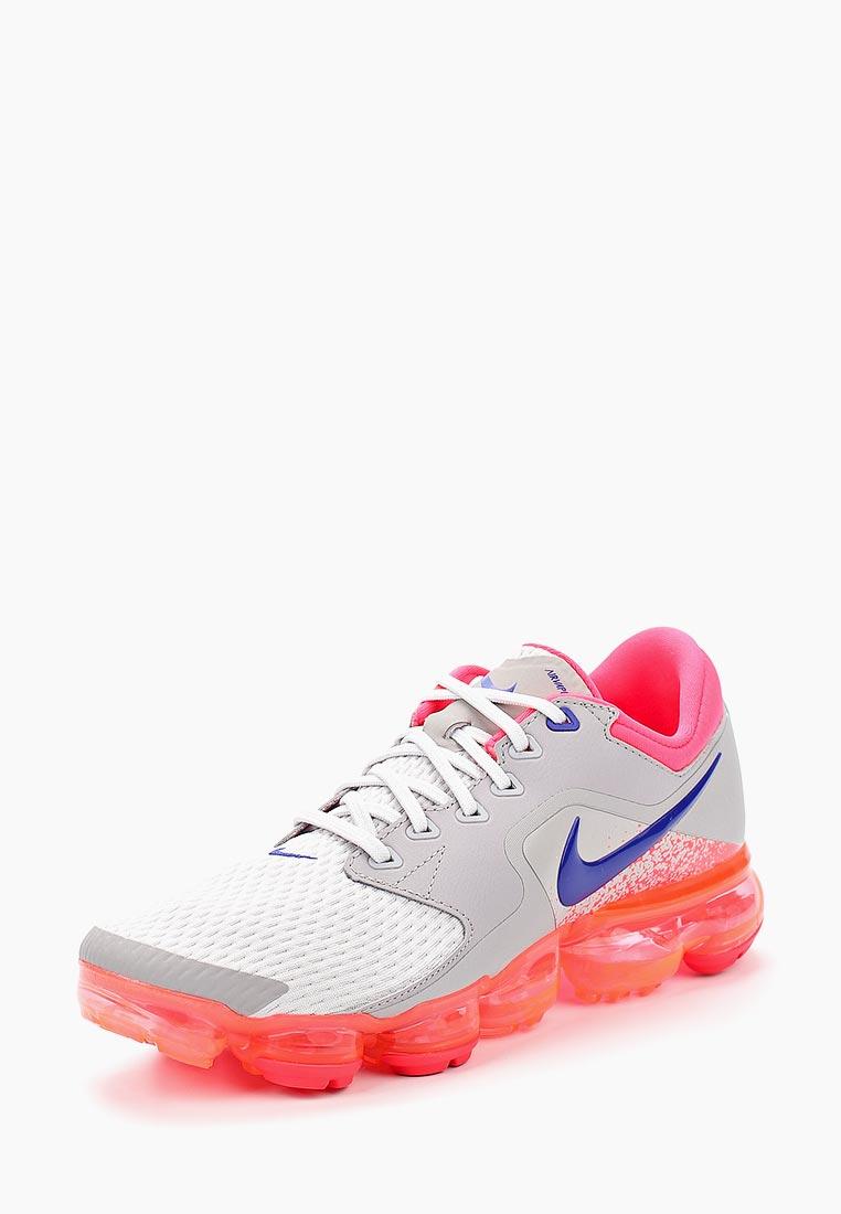 Женские кроссовки Nike (Найк) AH9045-008