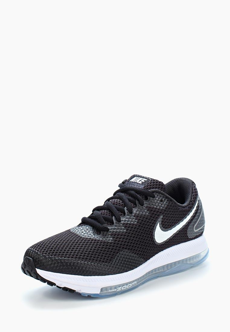 Женские кроссовки Nike (Найк) AJ0036-003