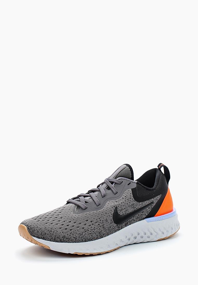 Женские кроссовки Nike (Найк) AO9820-004