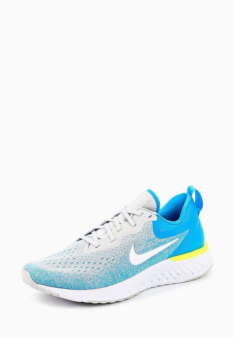 Женские кроссовки Nike (Найк) AO9820-005