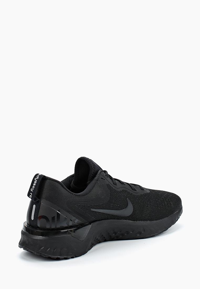 Женские кроссовки Nike (Найк) AO9820-010: изображение 2