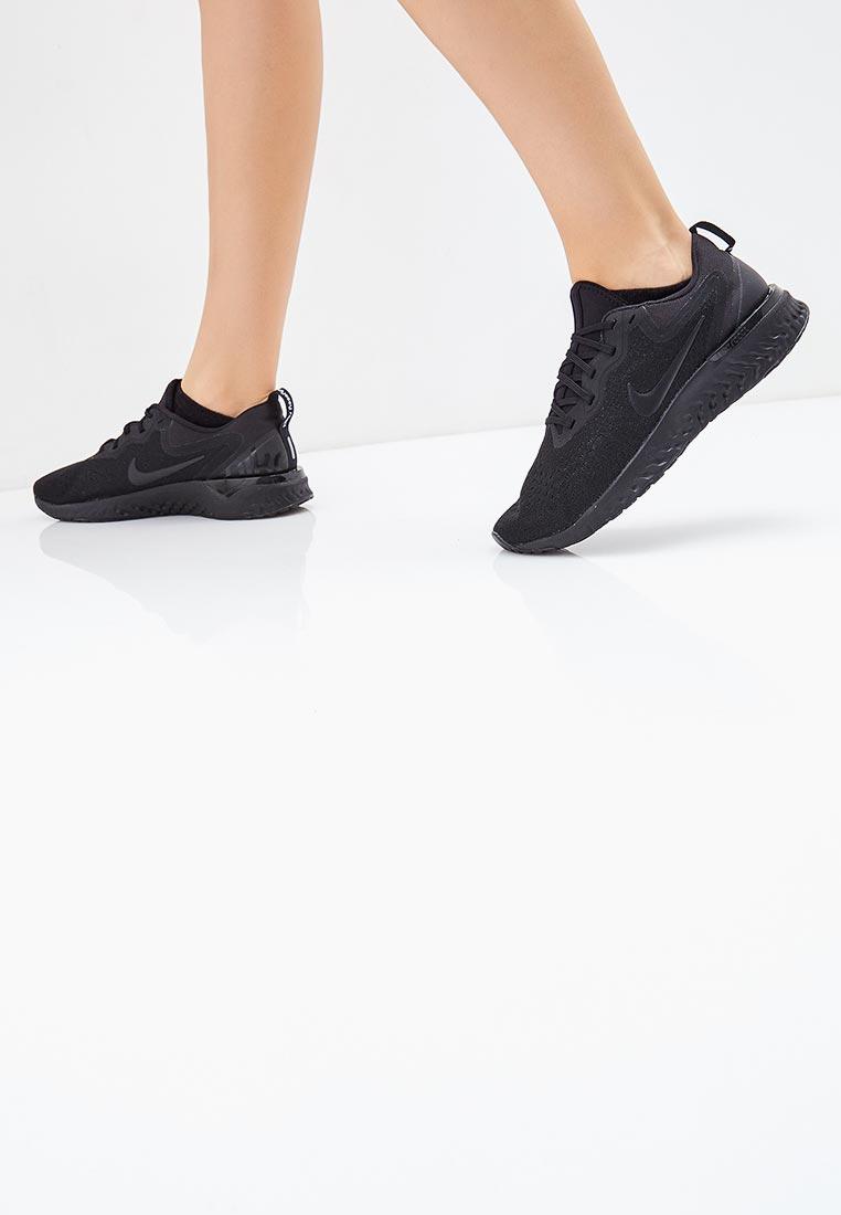 Женские кроссовки Nike (Найк) AO9820-010: изображение 5