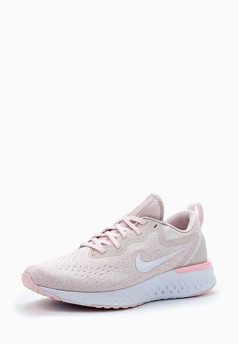 Женские кроссовки Nike (Найк) AO9820-600