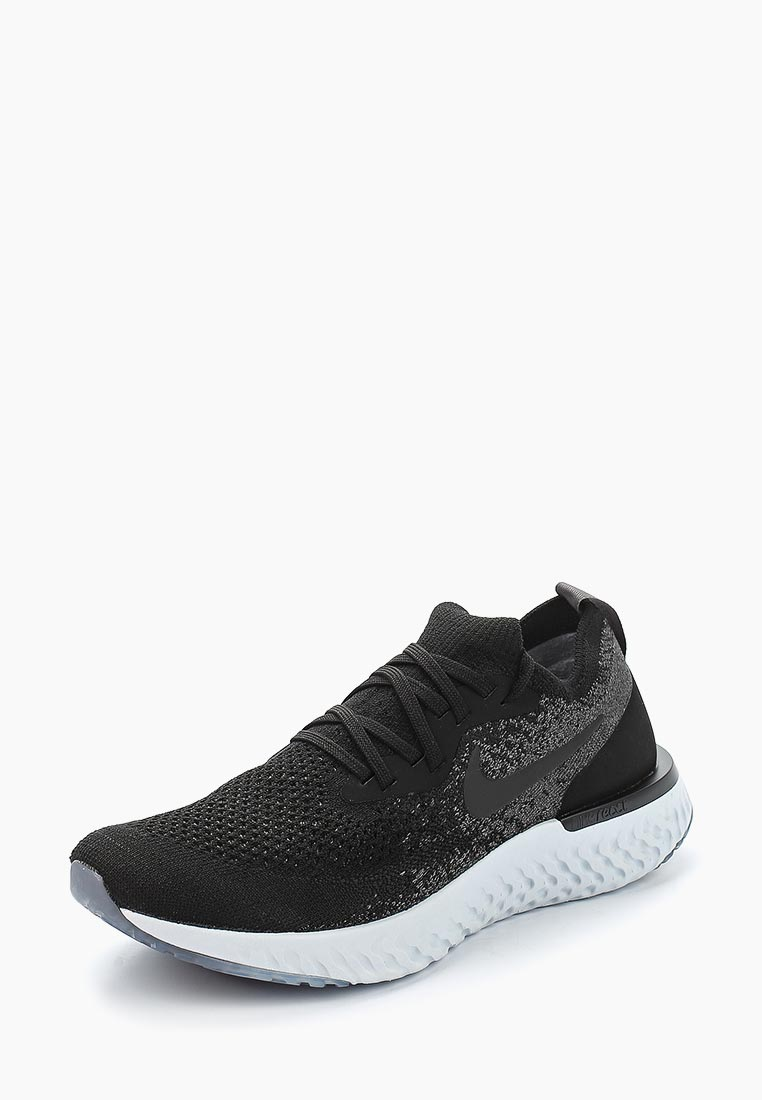 Женские кроссовки Nike (Найк) AQ0070-001