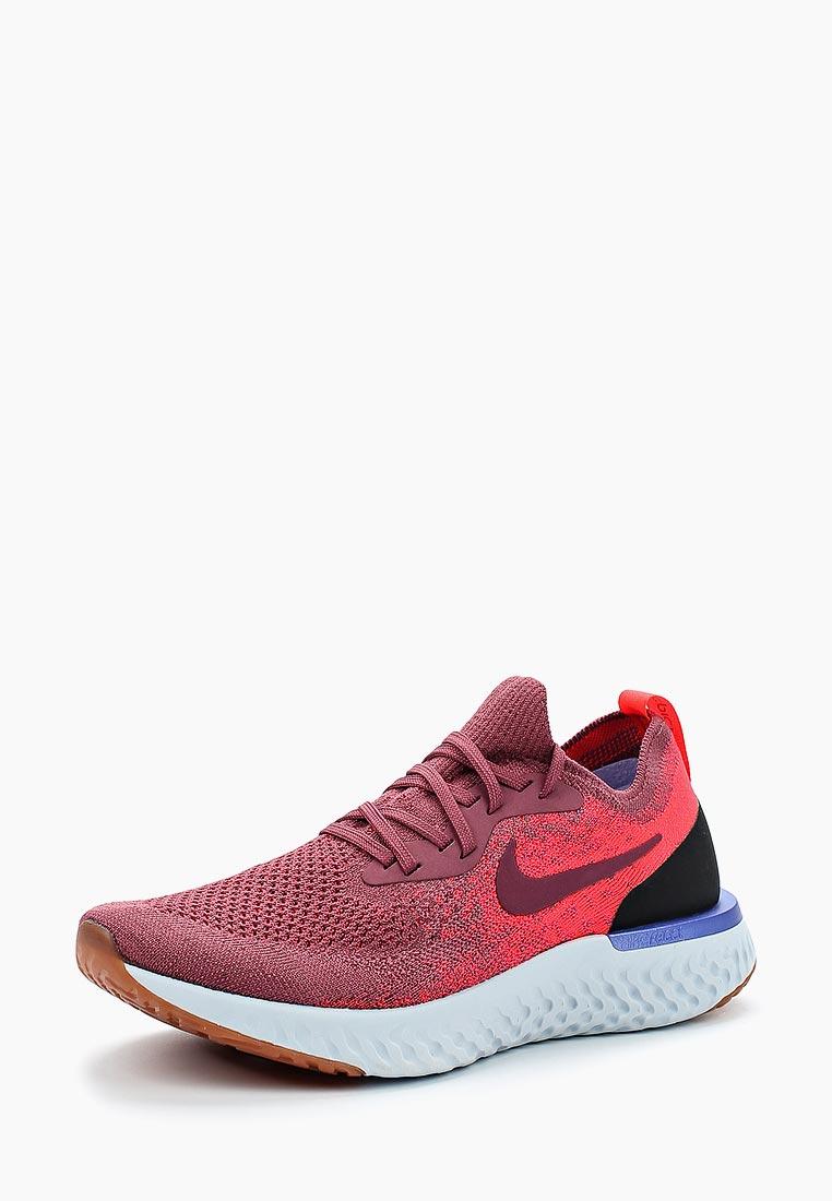 Женские кроссовки Nike (Найк) AQ0070-601