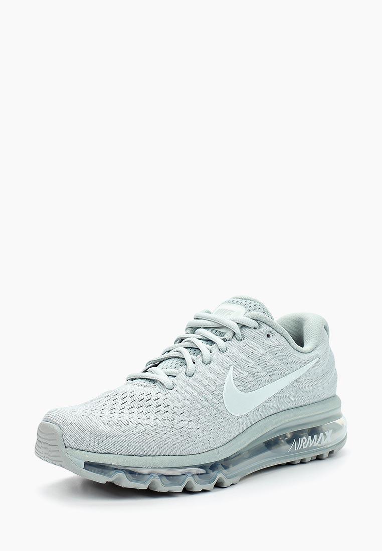 Женские кроссовки Nike (Найк) AQ8629-001