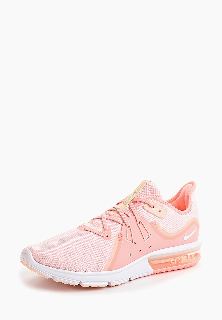 Женские кроссовки Nike (Найк) 908993-603