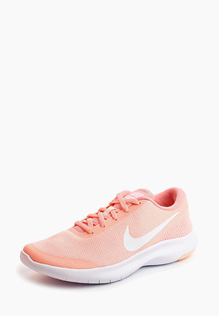 Женские кроссовки Nike (Найк) 908996-601